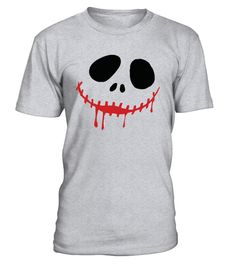 "# Happy Halloween . GET YOURS NOW!!!*HOW TO ORDER?1. Select style and color2. Click ""Buy it Now""3. Select size and quantity4. Enter shipping and billing information5. Done! Simple as that!#happyhalloween #halloween Tags: funny halloween t shirts halloween t shirts for adults halloween shirts plus size disney halloween t shirts for adults vintage halloween t shirts halloween michael myers t shirts halloween movie t shirts halloween shirts matching halloween shirts halloween shirts target plus…"
