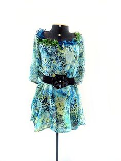 Bata Plus Size Toque de Seda Primavera em promoção.