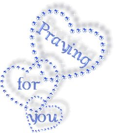 Unspoken request from our Sister in Christ. Heavenly Father I pray you will relieve our SIC from her pain & burdens. Only You can do this & so I know You hear & I know it's in your timing Lord. And I thank You Lord for hearing our prayers! Prayer Verses, God Prayer, Prayer Quotes, Biblical Quotes, Prayer For Family, Prayer For You, Get Well Prayers, Sending Prayers, Prayers For Healing
