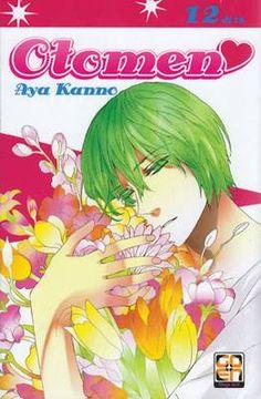 Otomen, Vol. Magical Girl, Kamichama Karin, Baka And Test, Brothers Conflict, Cute Anime Boy, Anime Boys, High School Host Club, Cute Stuffed Animals, Vampire Knight