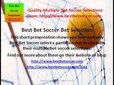 cool  #advice #best #bet #betsoccer #betting #selection #soccer #soccerbetting #soccerpicks Best Bet Soccer Betting Advice - Bet Selection http://www.pagesoccer.com/best-bet-soccer-betting-advice-bet-selection/