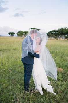 Dawsons Game Lodge - Dust and Dreams Photography Lodge Wedding, Farm Wedding, Diy Wedding, Wedding Day, Romantic Photography, Dream Photography, Destination Wedding Inspiration, Destination Wedding Photographer, Game Lodge