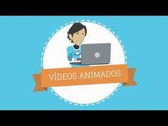 En EasyCodigo, creamos un video animado 🎞 de tus productos, servicios, de tu marca o simplemente para comunicar un mensaje.  Nuestros videos incluyen personajes personalizados 👱, excelentes escenarios 🌅, musica ambiente 🎼, voz en off 🔇 y mucho más, te generamos tu video en Full HD en formato mp4 listo para compartir!  ¿Qué esperas? Contráta ahora mismo!  Visita 🔗 https://easycodigo.com/videos-animados/ o solicíta una cotización via correo electrónico en 📧 cotizaciones@easycodigo.com…
