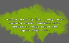 Homestuck Fluff Headcanons (Search results for: Katnep)