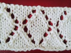 Knitting Patterns, Sweater, Blanket, Crochet, Lace, Youtube, Diy, Knit Patterns, Jumper