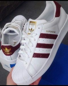 a9f4c968efda7 my favorite shoes right now Basket Adidas Superstar, Cheap Shoes, Buy  Shoes, Me