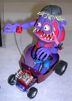 My brothers had these Truck Scales, Hobby Kits, Model Cars Kits, Wayback Machine, Rat Fink, Big Daddy, Monster Art, Old Models, Diecast Models