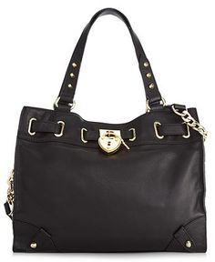 Juicy Couture Handbag, Daydreamer Leather Satchel - Juicy Couture - Handbags & Accessories - Macy's
