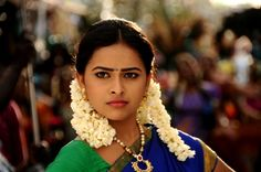 Sri Divya latest Pictures. Get huge collection of Sri Divya Photo gallery…