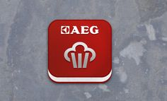 Download the AEG Steam Cooking app to see how steam can improve your cooking. Receive bi-weekly free recipe updates.