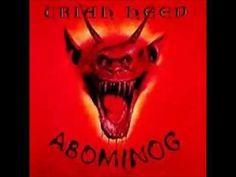 Uriah Heep - Abominog + Bonus Track - YouTube