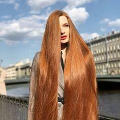 @longhair_obsession @sidorovaanastasiya #longhairmodel #longhairfashion #longhairstyles #longhairgoals #like4follow #likeforlike #like4likes #followforfollow #followers #follow #follow4follow #followme #cabelosdivos #cabello #cabeloslongos #cabelocurto #cabeloperfeito #insta #instafamous #instafashion #instamodel #instamusic #instapic #instagood #photo #photoshoot #photography #photographer #photograph #photooftheday