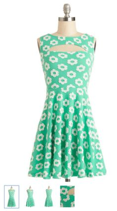 Possible grad party dress?