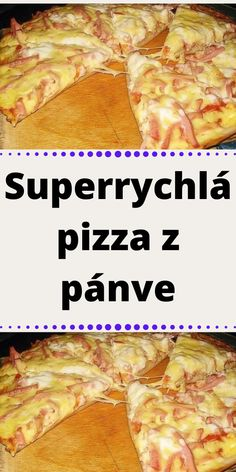 Mozzarella, Quiche, Pizza, Italy, Dinner, Food, Dining, Italia, Food Dinners