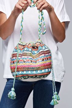b48403137aa5 Have this tribal satchel bag come along with you for this moment on and you ll  have no worries about being the sight that is seen!