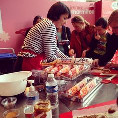 #journéemarmiton @sophieturbigo Breakfast, Instagram, Food, Olive Tree, Morning Coffee, Essen, Meals, Yemek, Eten