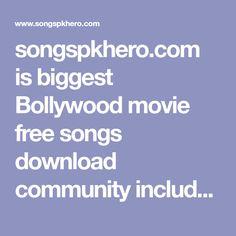 Pk songs free download chittiyaan kalaiyaan