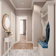 Ideas Baby Shower Decorations Cheap Living Rooms For 2019 Home Room Design, Home Interior Design, Living Room Designs, House Design, Home Living Room, Living Room Decor, Bedroom Decor, Master Bedroom, Home Entrance Decor
