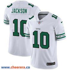 640 NFL Philadelphia Eagles jerseys ideas | eagles jersey, nfl ...