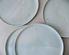 a plate a day: what a great 365 project.