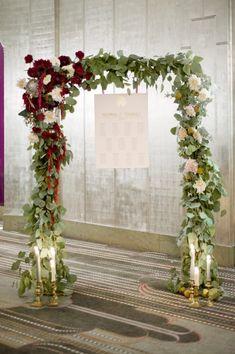 Современные старинные Свадебные вдохновение в Шератон Гранд Лондонской Парк-Лейн - блог BLOVED