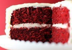 Red Velvet Cake From Scratch - Recipe Detail - BakeSpace.com
