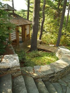 Landscape Japanese Design, Pictures, Remodel, Decor and Ideas - page 30