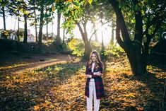 Gal Meets Glam Brooks Brothers Red Plaid Coat Winter Look