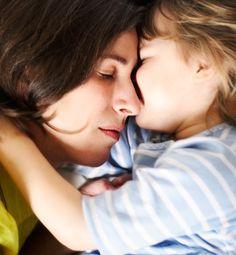 The secret to raising a happy kid: Build self-compassion over self-esteem