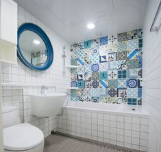 Kitchen Wall Tiles, Ceramic Wall Tiles, Bathroom Design Small, Bathroom Interior Design, Tile Suppliers, Tile Manufacturers, Adhesive Tiles, Garden Fountains, Master Bath
