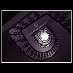 "Miró von Laugaricio na Instagrame: ""#miró_von_laugaricio"" Architecture, Design, Arquitetura, Architecture Design"