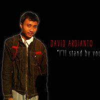 David - I'll Stand By You (The Pretenders) by David Ardianto on SoundCloud