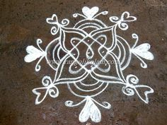 """Today thoughts of kolam """"There"""" is no better a place than """"here."""" When your """"there"""" has become a """"here,"""" you will simply obtain another """"there"""" that will again look better than """"here.""""..."""