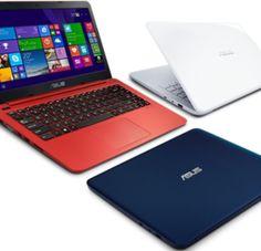 Belanja Hepi Elevenia, Klik Cari Hepi, Perangkat Andal untuk yang tersayang, Belanja di Elevenia, Lomba Blog