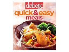 Gestational Diabetes Meal Plan -- You can find more details by visiting the image link. #DiabetesMeals