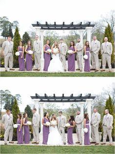 Reserve at Bluebird Hill Wedding Photographer