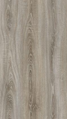 Дуб Каньон Ностальжи 10169 Texture Mapping, 3d Texture, Tiles Texture, Texture Design, Rustic Hardwood Floors, Refinishing Hardwood Floors, Wood Flooring, Veneer Texture, Wood Floor Texture