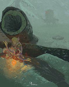 Legend Of Zelda Memes, Legend Of Zelda Breath, The Legend Of Zelda, Castlevania Wallpaper, Image Zelda, Princesa Zelda, Link Art, Hyrule Warriors, Video Game Art