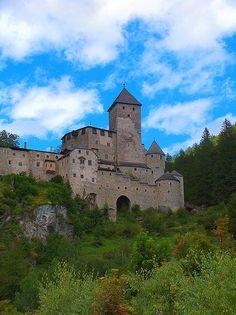 Castello di Tures (Alto Adige)