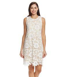 0398571c 14 Best dresses images | Clothes women, Cocktail dresses, Cocktail gowns
