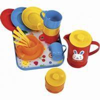 Billede fra http://www.babyshower.dk/Graphics/Products/2929_m.jpg.