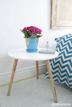 la porte rouge ikea hack commode rast diy d co pinterest d tournement de meubles ikea. Black Bedroom Furniture Sets. Home Design Ideas
