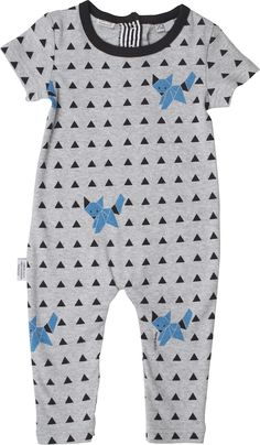 Little Boo-Teek - Shop SOOKIbaby Boys Clothing Online | Baby Shop Online