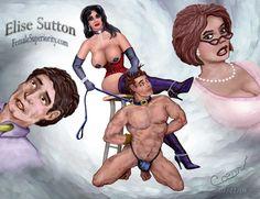 elise-sutton-femdom-experience