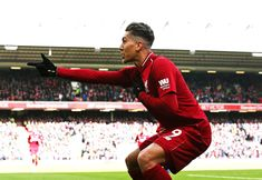 Liverpool Fc, Bobby, Soccer, Football, Baseball Cards, Sports, So Happy, You Make Me Happy, Happy Together