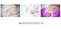 Acompanhamento infantil. www.marisabesekefotografia.com #marisabeseke #acompanhamentoinfantil #baby #Fotografia #bebê #criança #idéia