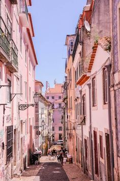 Spending 48 hours in Lisbon, here is what you should be doing during your time in Portugal. See all the top places within the city. Porto Portugal, Visit Portugal, Spain And Portugal, Portugal Travel, Portugal Trip, Travel Photography Tumblr, Photography Beach, Photography Guide, Nature Photography