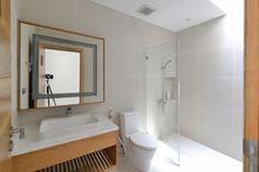 Gallery of Eden Villa / xyz architects - 20