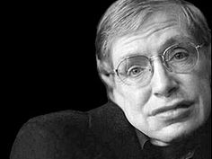 The whole history of science has been the gradual realization that events do not happen in an arbitrary manner, but that they reflect a certain underlying order, which may or may not be divinely inspired.   Stephen Hawking ;  Read more at http://www.brainyquote.com/quotes/quotes/s/stephenhaw163308.html#HZQ3Kw4MkjPHBRum.99 ;  Google Image Result for http://images.ted.com/images/ted/37051_254x191.jpg