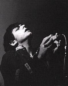 Eric Burdon, Che Guevara, Blues, Singer, My Style, Animals, Rock, Animales, Animaux